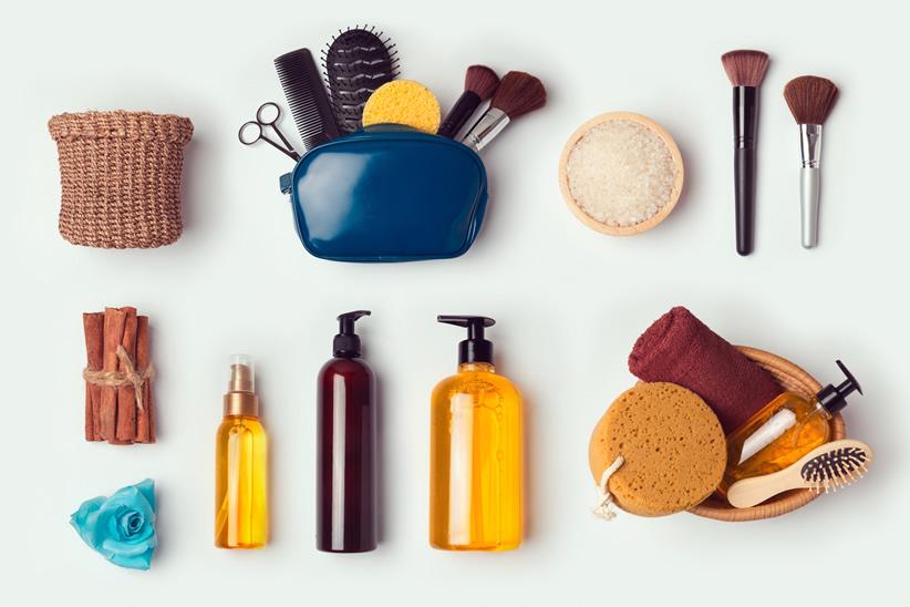 化粧品事業を立ち上げたい!始めるための一般的な流れとは?