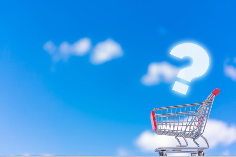 化粧品事業でリピート顧客を増やすにはどんな通販方法がおすすめ?
