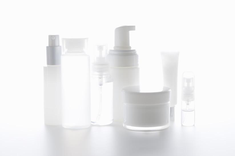 化粧品の「顔」ともいえる容器の最適な選び方とは?