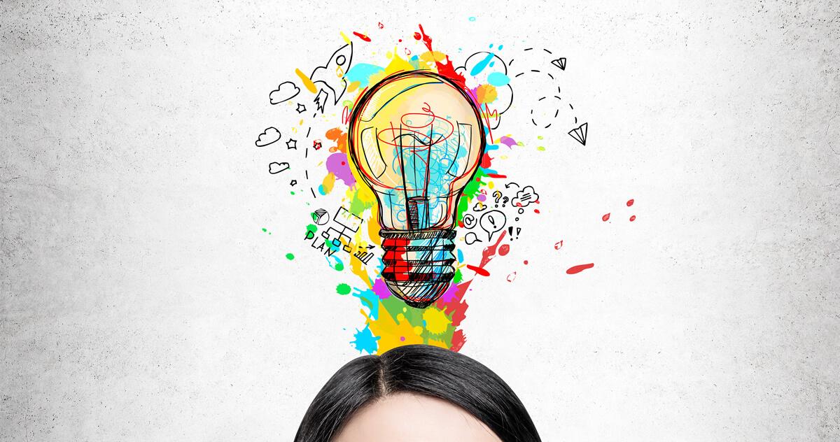 化粧品メーカーのアイデアコンテストから商品が実現!身近なところにアイデアあり
