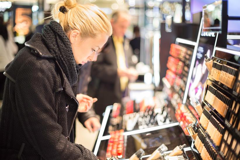 グローバル化がすすむ化粧品業界のインバウンド戦略を企業事例から学ぶ