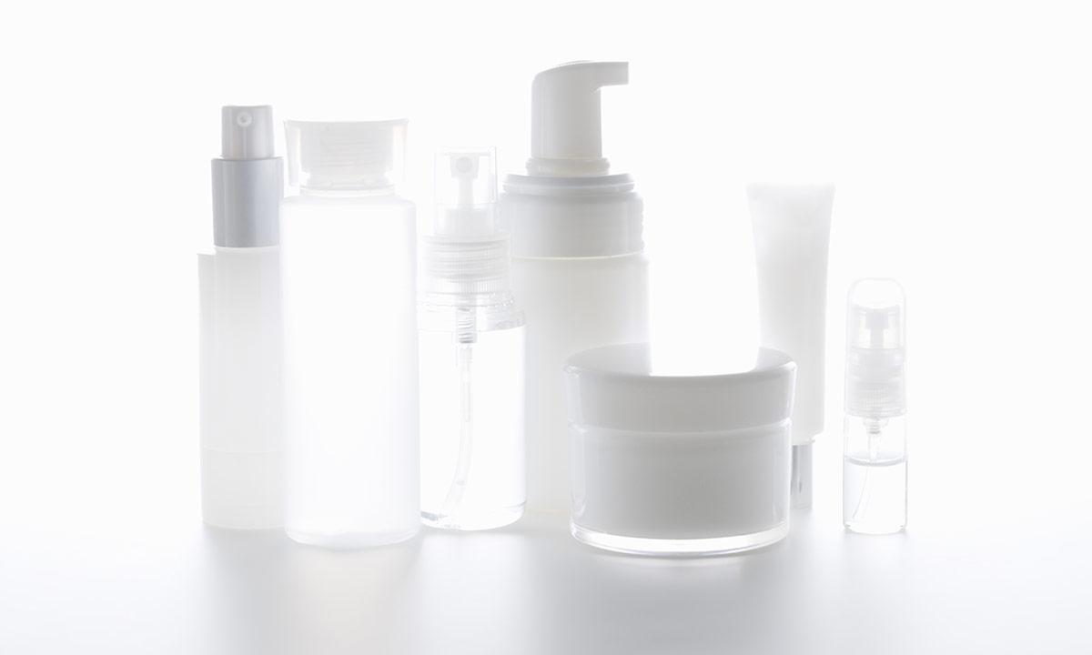 化粧品OEMの国内外市場とは