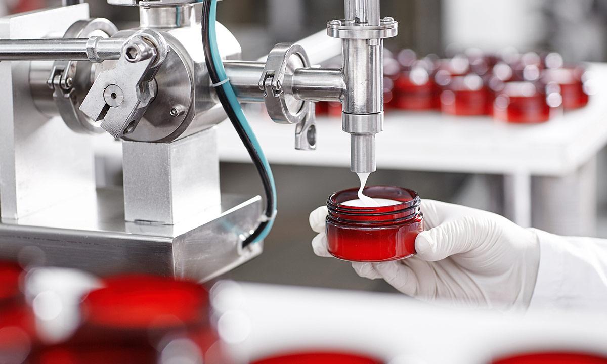 化粧品OEMの受託製造会社を選ぶポイント